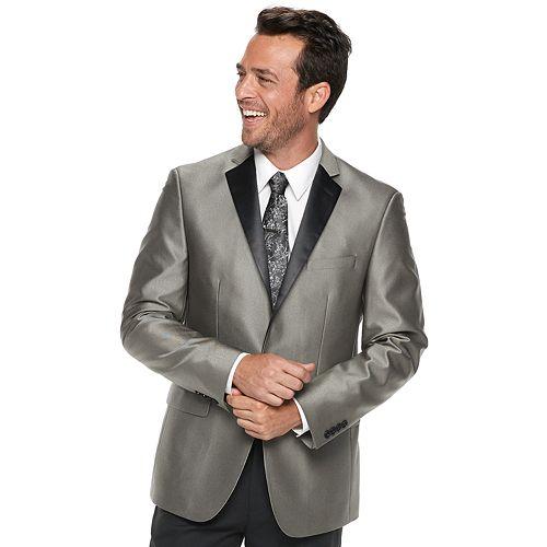 Men's Van Heusen Flex Slim-Fit Stretch Sport Coat