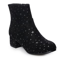 SO® Florence Girls' Boots