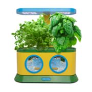 AeroGarden Herbie Kids Garden with Pizza Party Activity Kit?