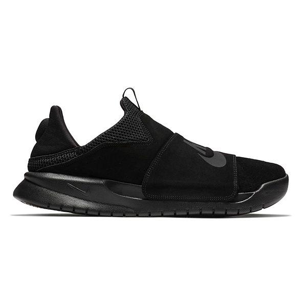 Nike Benassi Slip Men's Sneakers