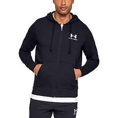 c4806f44f208a Mens Under Armour Hoodies & Sweatshirts Tops, Clothing | Kohl's