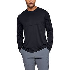 3a5a2fd39e1951 Men's Under Armour Clothing | Kohl's