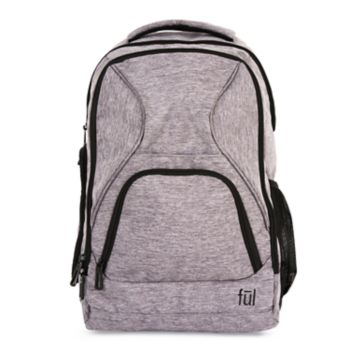 FUL Fuego Laptop Backpack