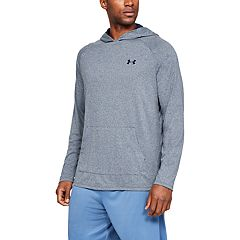 bc12108e2 Mens Under Armour Long Sleeve Tops, Clothing | Kohl's