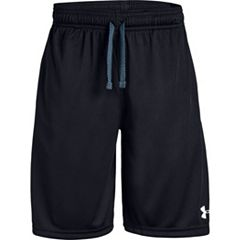 Boys 8-20 Under Armour Prototype Shorts 159b59702