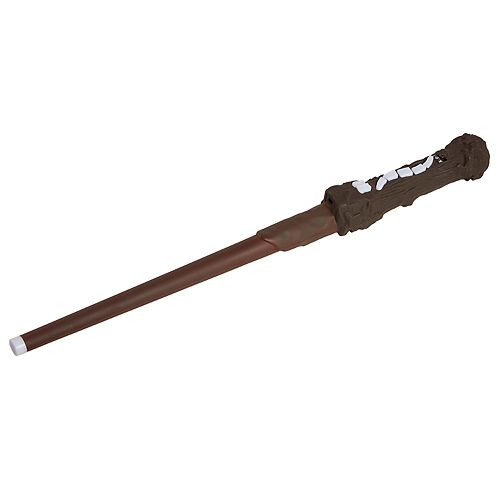 Harry Potter Wizard Training Wands Harry Potter's Wand by Jakks