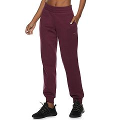 Women s PUMA Athletic Midrise Pants 756fd06f6