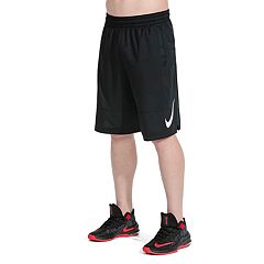 Men's Nike Dri Basketball Shorts