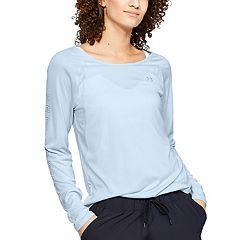 710272002d819 Women s Under Armour Sun Armour Long Sleeve Top