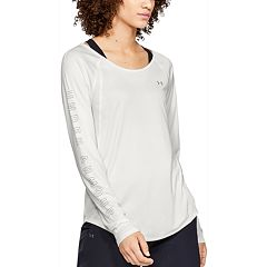 Women's Under Armour UA Sun Long Sleeve Top