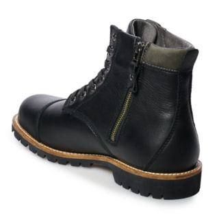 Kodiak Berkley Men's Waterproof Boots
