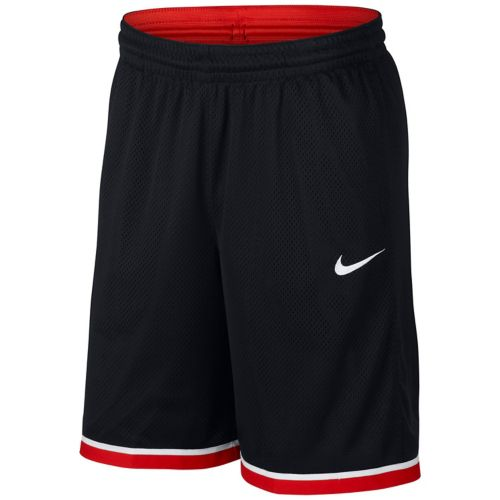 Men's Nike Dry Basketball Shorts by Kohl's