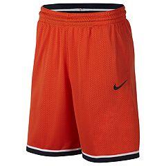 Men's Nike Dry Basketball Shorts