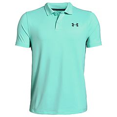 Boys 8-20 Under Armour Performance Polo 53cf0c903