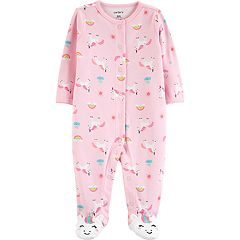 eba8ddc66ac5 Carter s Sleep   Play Baby Sleepwear
