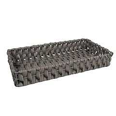 SONOMA Goods for Life™ Wicker Tray