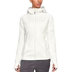 Women's Under Armour Swacket 3.0 Jacket