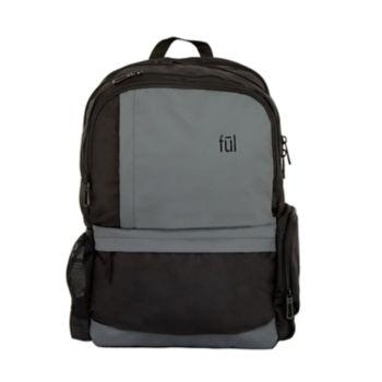 FUL Wendell Laptop Backpack