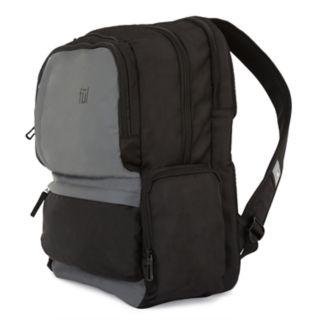 FUL Wendell Laptop Backpack