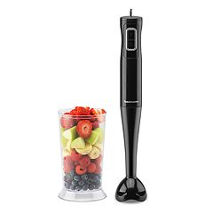 Toastmaster Immersion Hand Blender