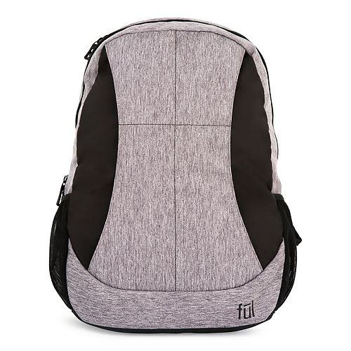 FUL Westly Laptop Backpack