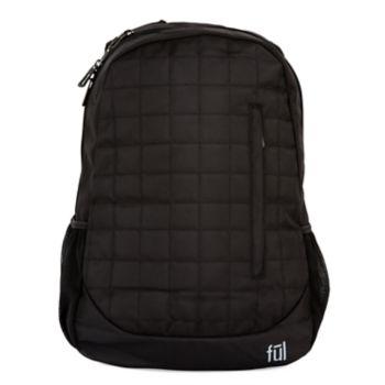 FUL Alto Laptop Backpack