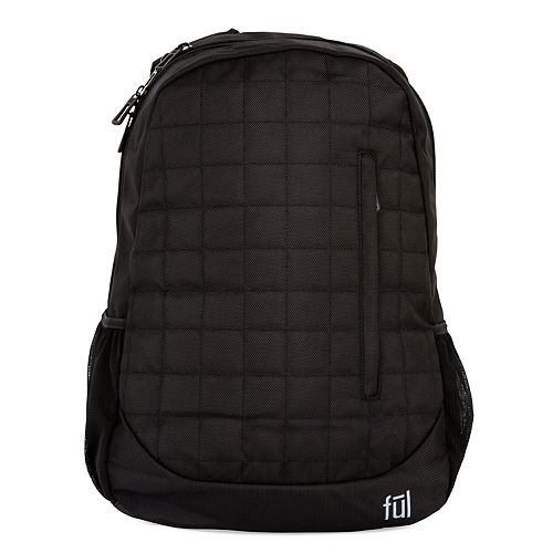 FUL Alto Laptop Backpack