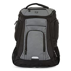 FUL Cedrick Laptop Backpack