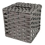 SONOMA Goods for Life? Wicker Tissue Box