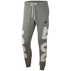 Men's Nike Classic Comfort Jogger Pants