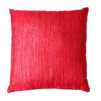 THRO by Marlo Lorenz Vilma Textured 2-pack Oblong Throw Pillow Set