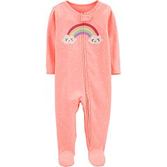 f649042b006 Baby Girl Carter s Rainbow Sleep   Play