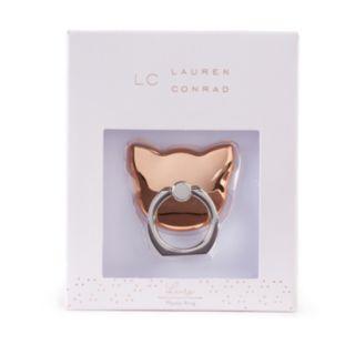 LC Lauren Conrad Phone Ring