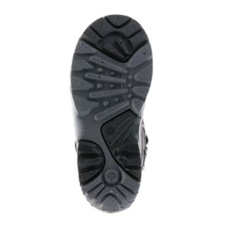 Kamik Snowcoast3 Boys' Waterproof Winter Boots