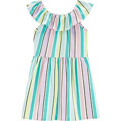 be158288a Carter s Toddler Girls Clothing