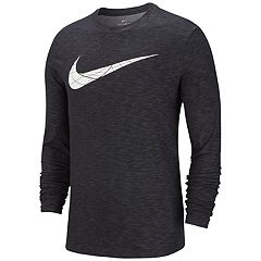 140f3d264b88 Men s Nike Dri-FIT Training Performance Tee