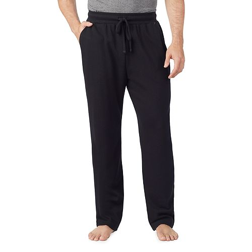 Men's Cuddl Duds Lounge Pants