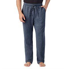 Men's Cuddl Duds Lounge Pants