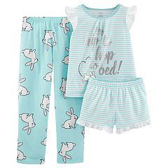 a81ae4ea7 Girls Carter s Kids Sleepwear