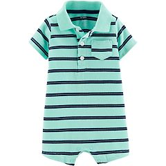 d242caaea5d0 Boys Jumpsuits   Rompers Baby One-Piece