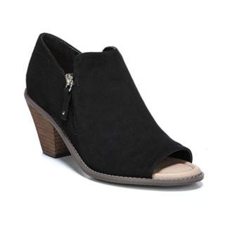 Dr. Scholl's Cece Women's Ankle Boots