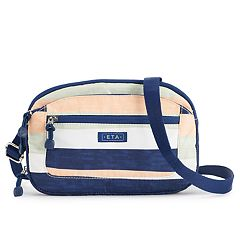 781a325241dc E.T.A. by Rosetti Zurich Mid Crossbody Bag