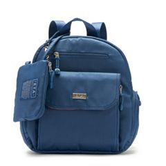 72f5306f2 E.T.A. by Rosetti Tokyo Backpack