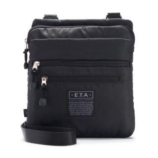 E.T.A. by Rosetti Havana Mid Crossbody Bag