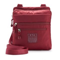 Rosetti E.T.A Havana Mid Crossbody bag