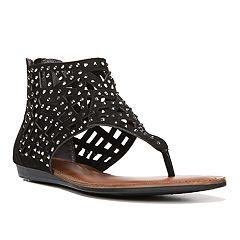 Fergalicious Serenade Women's Sandals
