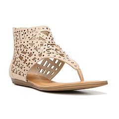 Fergalicious Serenade Women's Sandals