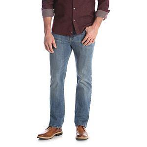 55fbf2e5 Men's Wrangler Regular-Fit Jeans