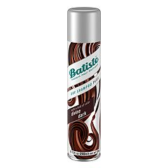Batiste Hint of Color Dry Shampoo - Divine Dark