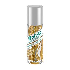 Batiste Hint of Color Mini Dry Shampoo - Brilliant Blonde